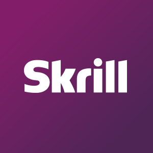Guide to Use Skrill in India