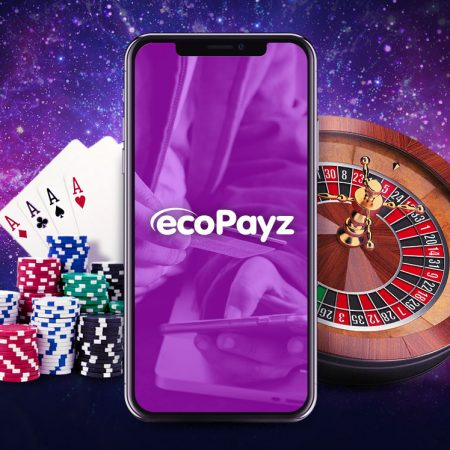 How to Use ecoPayz in India