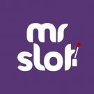 MrSlot Casino