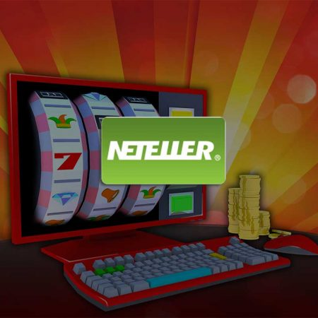 How to Use Neteller in India