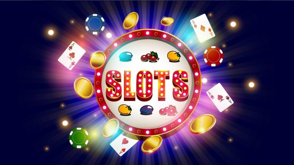 Online Slots - Best online casinos, games and bonuses in India |  CasinoSport-Bet.com
