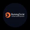 RummyCircle