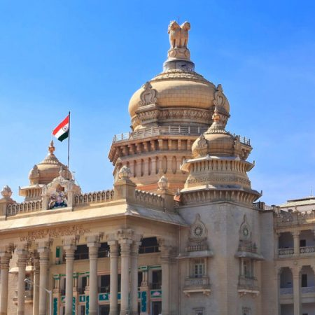 Online Gambling Ban: Hugh Court Orders Notice to Karnataka