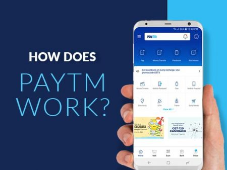 Paytm Casinos & Betting Sites