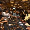 The state of play with the legalisation of online gambling in India